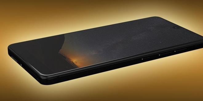Essential Phone : المواصفات والمميزات والسعر