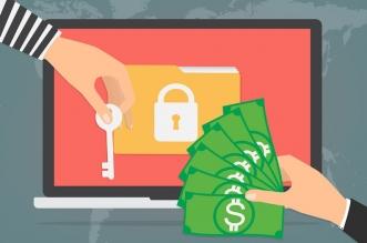 WannaCry Ransomware: ما هو فيروس الفدية؟ وكيف تتجنب إصابة جهازك به؟