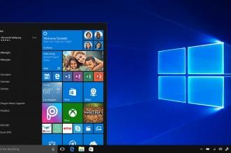 Windows 10 S ويندوز 10 اس: المميزات وكل ما تريد معرفته