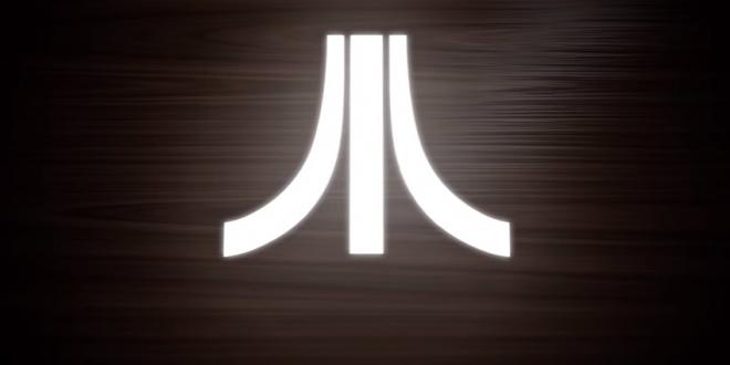 Atari أتاري تعمل على إطلاق جهاز جديد للألعاب