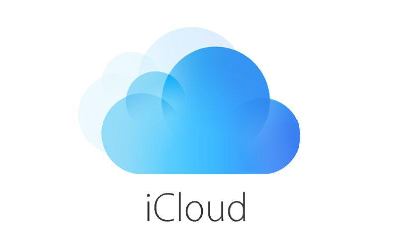 أسعار iCloud الجديدة في السعودية ومصر