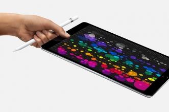 iPad Pro 2017 ايباد برو الجديد: المواصفات والمميزات والسعر