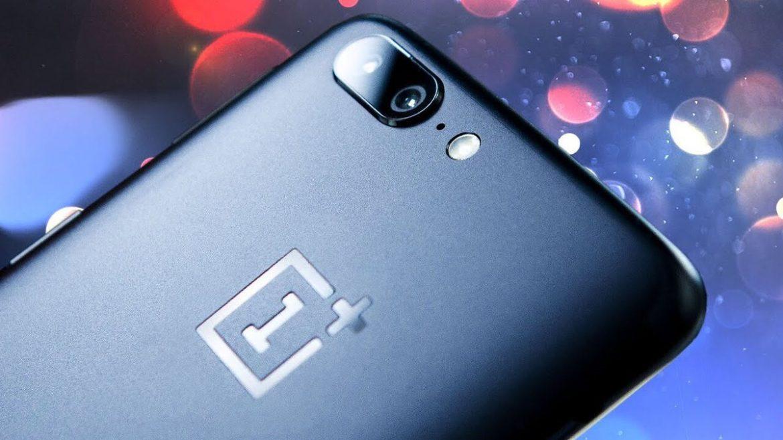 OnePlus 5 وان بلس 5: المواصفات والمميزات والسعر