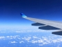 الولايات المتحدة ترفع الحظر على الأجهزة الإلكترونية للمسافرين من دول الشرق الأوسط