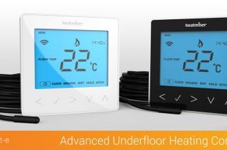 هاكر يخترق ترموستات ذكي ويرفع درجة حرارة منزل 10 درجات