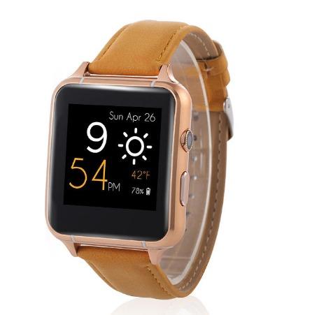 X7 Smart Watch Bracelet