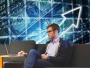 نصائح هامة للنجاح في تداول الفوركس كرائد أعمال