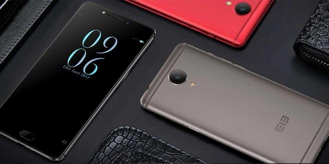 Elephone P8: المواصفات والمميزات والسعر