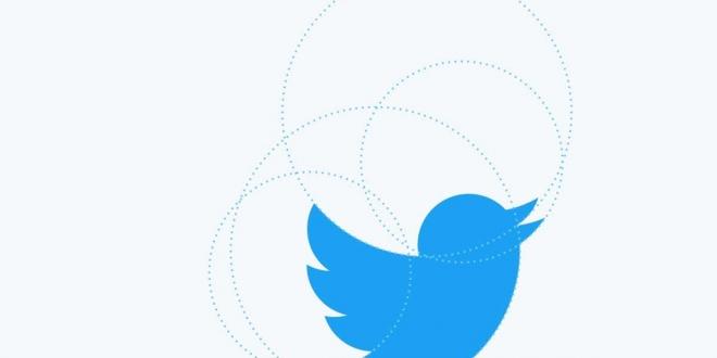 تويتر تزيد الحد الأقصى لحروف التغريدة إلى 280 حرفا
