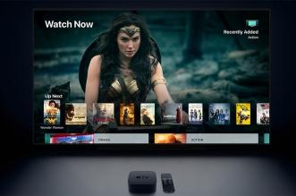 Apple TV 4K: المواصفات والمميزات والسعر وكل ما تريد معرفته