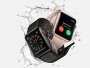Apple Watch Series 3: مواصفات ومميزات وسعر الإصدار الثالث من ساعة ابل