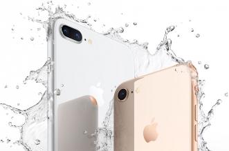 iPhone 8 ايفون 8: المواصفات والمميزات والسعر