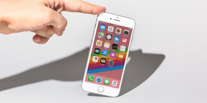 مقارنة بين ايفون 8 وايفون 7: هل على مستخدمي ايفون 7 الترقية؟