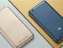 Redmi 4A: المواصفات والمميزات والسعر