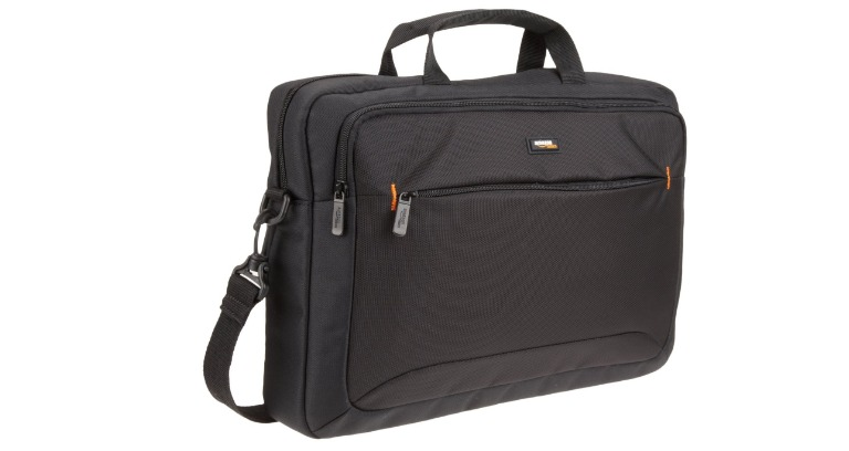 AmazonBasics 15 6 Inch Laptop