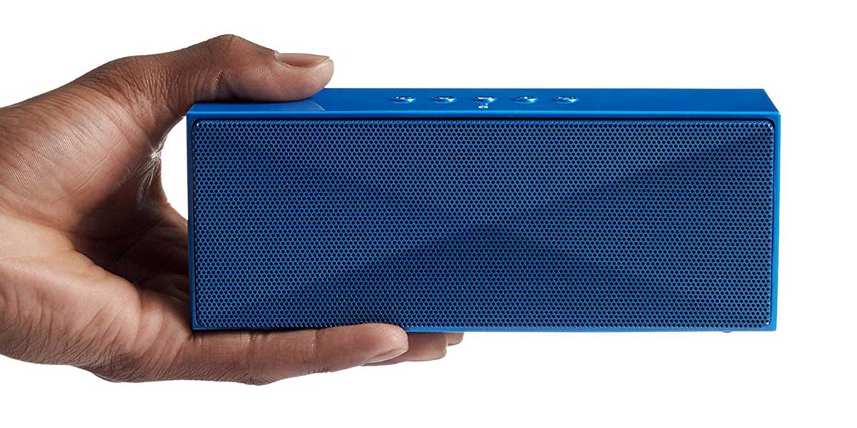 AmazonBasics-Wireless-Bluetooth