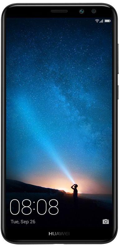 Huawei Mate 10 Lite هواوي ميت 10 لايت