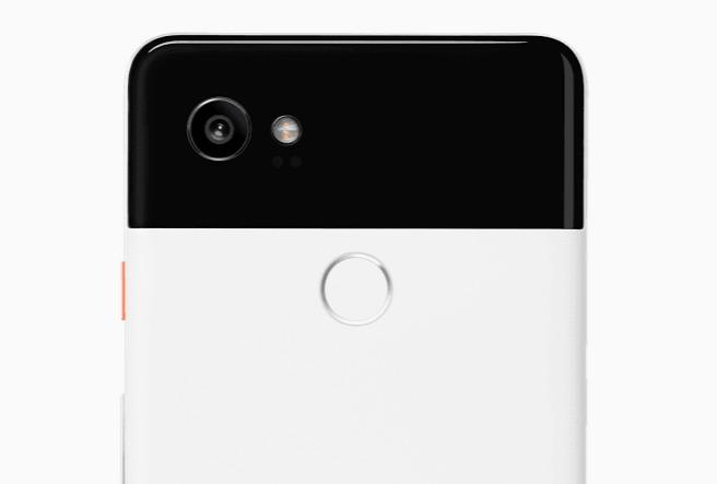 كاميرا Pixel 2 xl بكسل 2 اكس ال