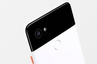 Pixel 2 xl google