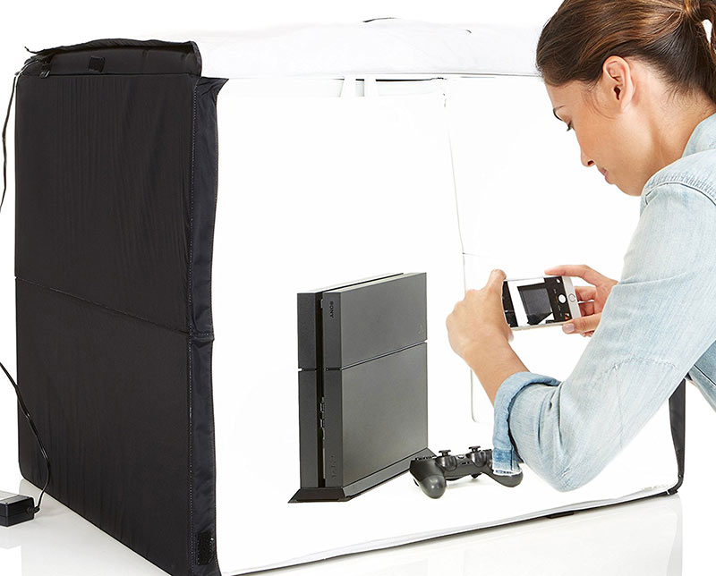 Portable-Photo-Studio