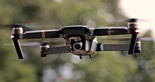 """مصر تجرم استخدام الـ """"Drones"""" دون الحصول على ترخيص"""