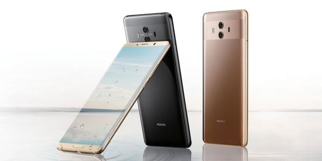 Huawei Mate 10 هواوي ميت 10: المواصفات والمميزات والسعر
