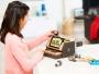 Nintendo Labo: ملحقات مبتكرة من الورق المقوى لجهاز نينتيندو سويتش