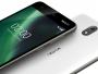 Nokia 2 نوكيا 2: المواصفات والمميزات والسعر