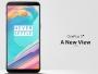 OnePlus 5T وان بلس 5 تي: المواصفات والمميزات والسعر