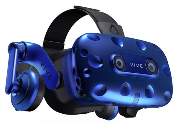 https://tech-echo.com/wp-content/uploads/2018/01/vive-pro-htc.jpg