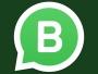 ما هو واتساب بزنس Whatsapp Business ؟ وما هي مميزاته؟