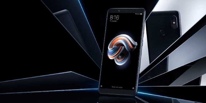 Redmi Note 5 Pro ريدمي نوت 5 برو: المواصفات والمميزات والسعر