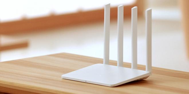 Xiaomi WiFi Router 3: مواصفات ومميزات وسعر راوتر شاومي الذكي