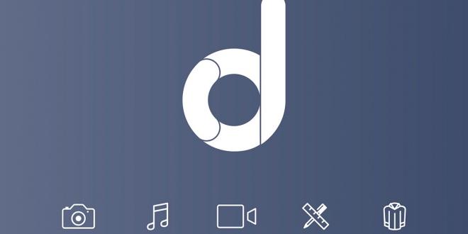 الممثلة مايسي ويليامز تطلق تطبيق Diasie كشبكة اجتماعية للمبدعين