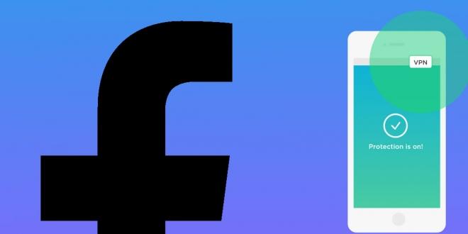 انتقادات لفيسبوك لتضليل المستخدمين حول تطبيق Onavo Protect الذي يجمع بياناتهم