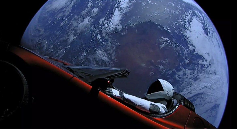"Falcon Heavy ""فالكون هيفي"": كل ما تريد معرفته عن إطلاق أقوى صاروخ فضاء"