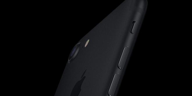 آبل تؤكد مشكلة الشبكة في آي فون 7 وتوفر الإصلاح المجاني لها
