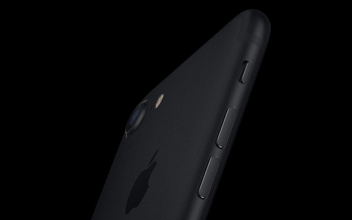 آبل تؤكد مشكلة الشبكة في آي فون 7 وتوفر الإصلاح المجاني لها - صدى التقنية