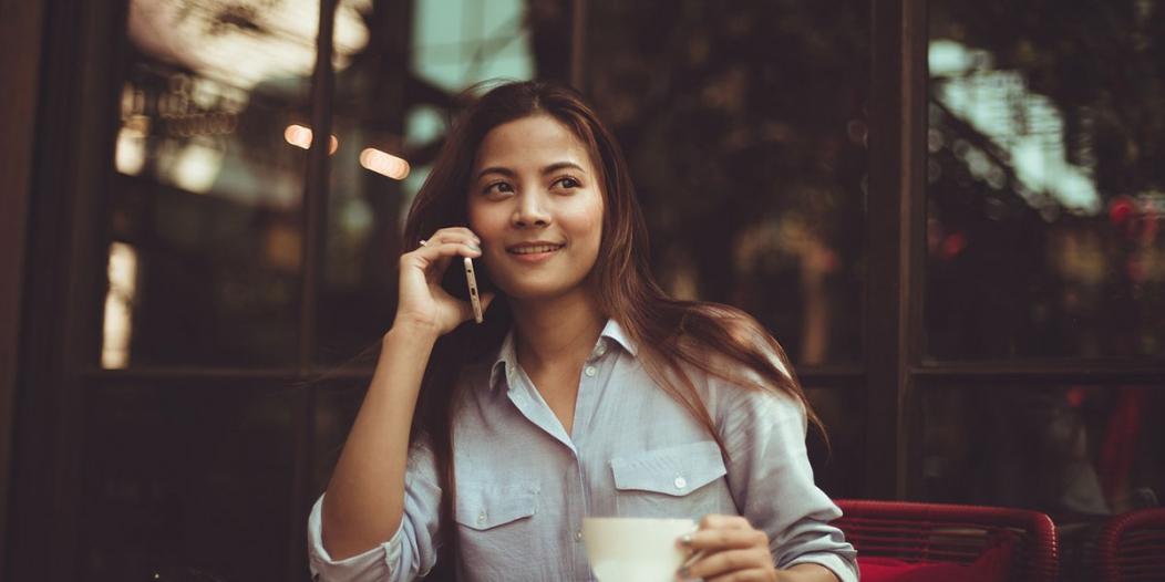 هل تسبب موجات الهاتف المحمول السرطان ؟
