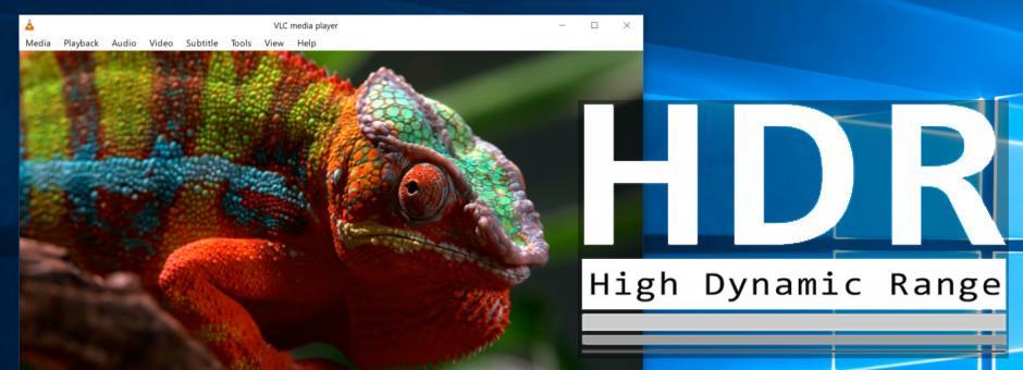 3.0 VLC يوفر دعم كروم كاست والعديد من المميزات الجديدة