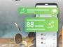Samsung Max: تطبيق جديد من سامسونج لتوفير استهلاك الإنترنت والحفاظ على الخصوصية