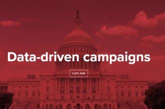 """فضيحة """"كامبريدج أناليتيكا"""" تفضح إهمال فيسبوك في حماية بيانات المستخدمين"""