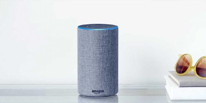 مساعد أمازون الذكي Alexa الكسا يسبب فزعا شديدا للمستخدمين