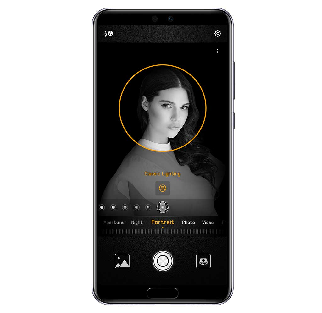 Huawei هواوي برو: المواصفات والمميزات huawei-p20-pro-3d-po