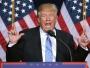 الرئيس الأمريكي دونالد ترامب ينتقد شركة أمازون مرة أخرى