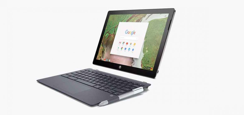 Chromebook x2: المواصفات والمميزات والسعر