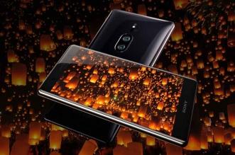 Xperia XZ2 Premium: مواصفات ومميزات وسعر هاتف سوني الجديد