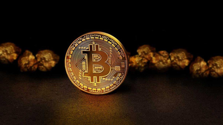 جوجل تحظر إضافات تعدين العملات الرقمية من متجر كروم