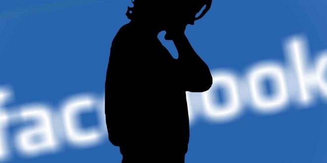 سريلانكا تحجب فيس بوك لتجاهلها لسنوات التحريض على العنف ضد المسلمين