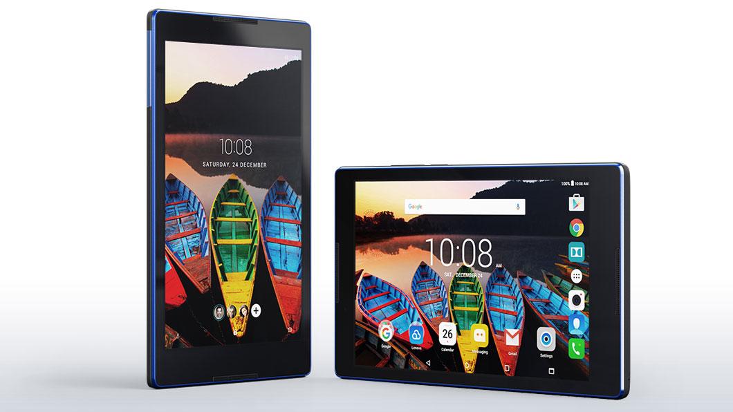 تصميم Lenovo Tab3 P8 Plus